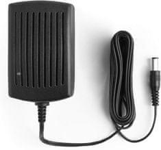 VonHaus E-Series polnilec baterij, 21,5 V (8100078)