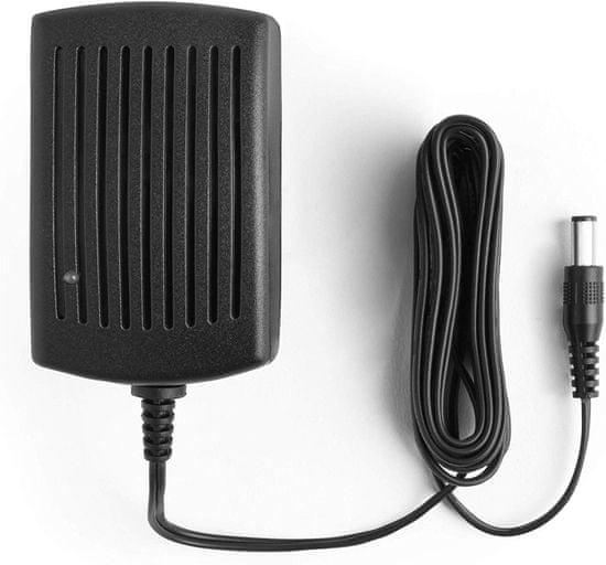 VonHaus E-Series punjač baterija, 21,5 V (8100078)