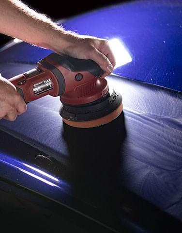 Turtle Wax sredstvo za keramično poliranje in voskanje, 500 ml