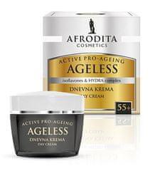 Kozmetika Afrodita Ageless dnevna krema