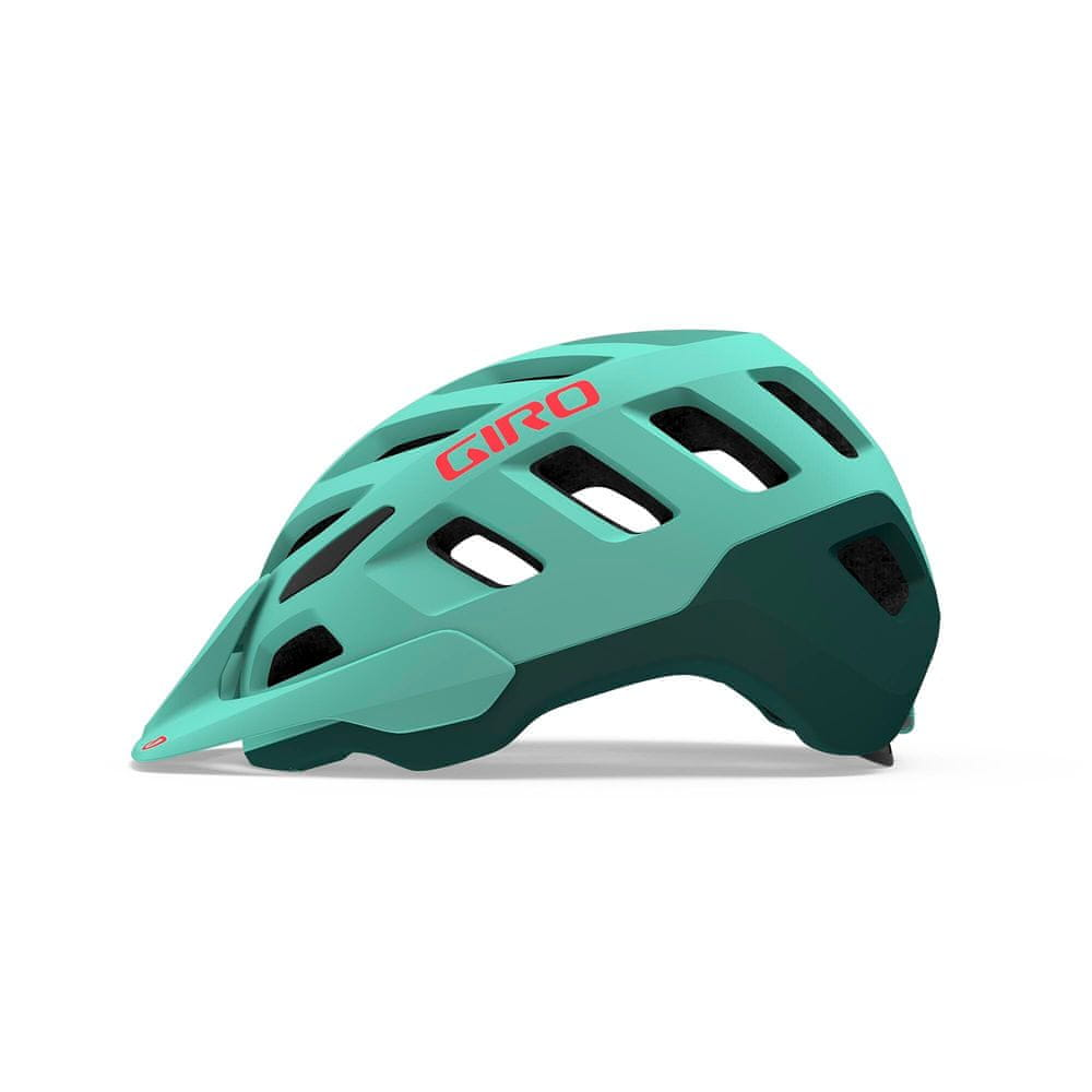 Giro Radix W Mat Cool Breeze/True Spruce M