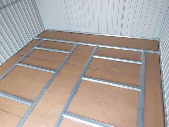 MAXTORE podlahová základna MAXTORE 65
