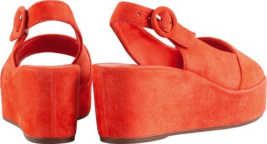 Högl dámské sandály Seaside