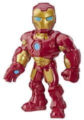 Avengers Mega Mighties figurka Iron Man