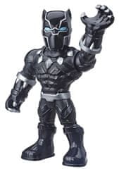 Avengers Mega Mighties figúrka Black Panther