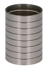 TimeLife Pohár mosdóhoz 300 ml