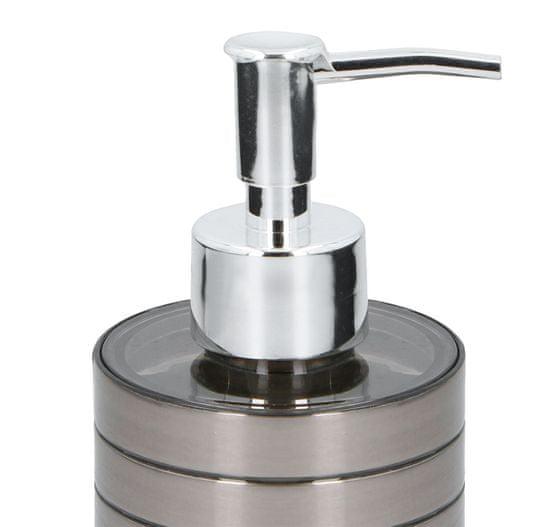 TimeLife dozirnik mila, 300 ml