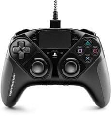 Thrustmaster Gamepad eSwap Pro Controller (4160726)