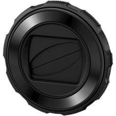 Olympus LB-T01 Lens Barrier pokrovček za TG-4, TG-5 in TG-6