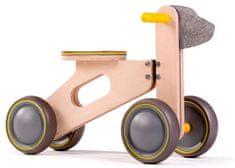 MamaToyz Mini Bike pedál nélküli gyerekkerékpár