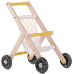 MamaToyz otroški voziček