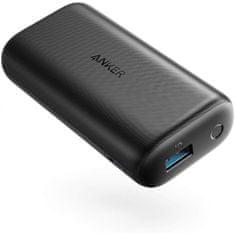 Anker PowerCore Redux prenosna baterija, 10.000 mAh