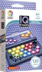 Mindok Smart - IQ Stars
