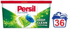 Persil Duo-Caps mosókapszulák 36 db