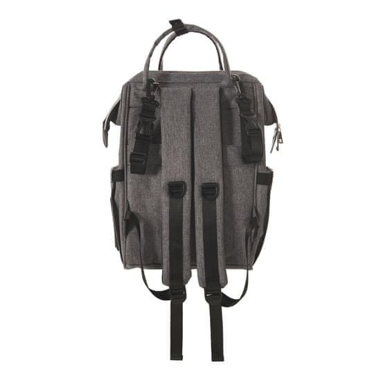 Tinéo previjalna torba