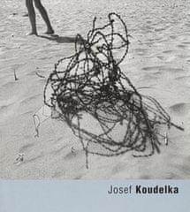 Josef Koudelka: Josef Koudelka