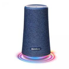 Anker SoundCore Flare+ Bluetooth 360° prenosni zvočnik, moder