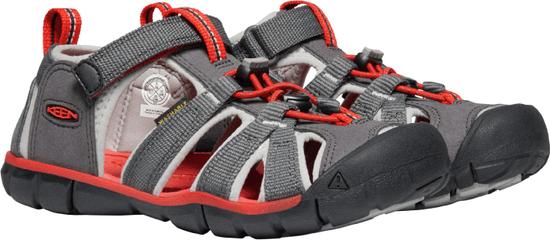 KEEN Seacamp II CNX K otroški sandali