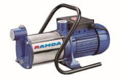 Ramda CMP1300W-5P pretočna črpalka, 1300 W