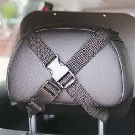 Tinéo Zpětné zrcátko do auta