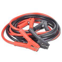 shumee 2 kosa vžigalnih kablov 1800 A