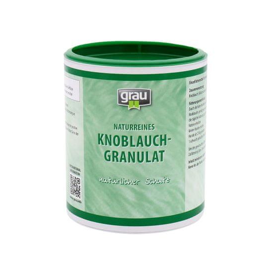 Grau Česen granulat Grau, 400 g