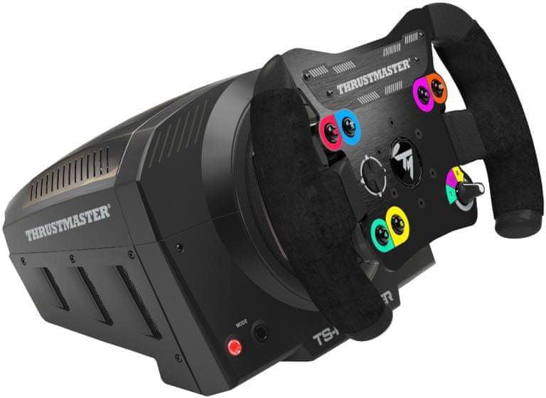 Thrustmaster TS-PC Racer (2960785)