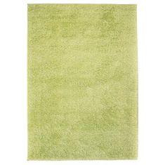 shumee Košata preproga 120x170 cm zelene barve
