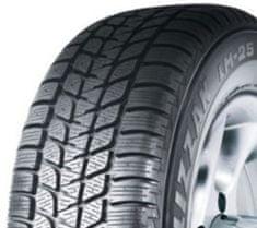 Bridgestone 235/50R18 97H BRIDGESTONE LM25-4