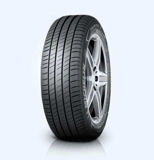 Michelin 215/50R17 91W MICHELIN PRIMACY 3