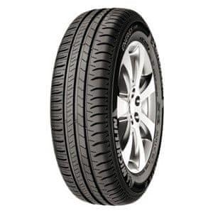 Michelin 185/65R15 92T MICHELIN ENERGY SAVER XL
