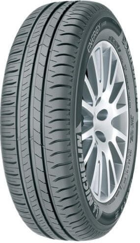 Michelin 175/65R14 82T MICHELIN ENSAVER+