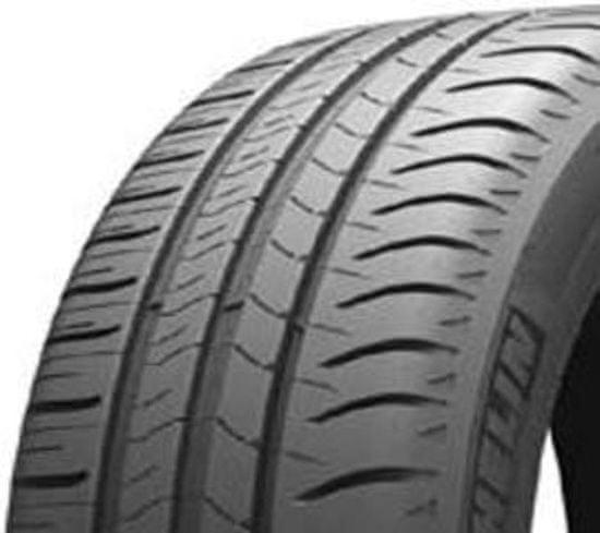Michelin 205/55R16 91H MICHELIN ENERGY SAVER BW