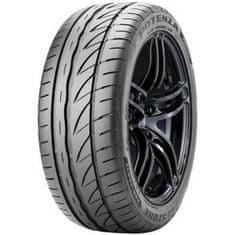 Bridgestone 215/55R17 94W BRIDGESTONE ADRENALIN RE002 END