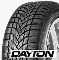Dayton 185/65R14 86T DAYTON DW510EVO