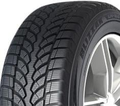 Bridgestone 255/55R18 109H BRIDGESTONE LM80EVO XL RFT