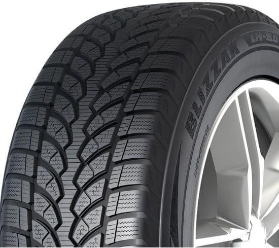Bridgestone 275/45R20 110V Bridgestone LM80EVO XL