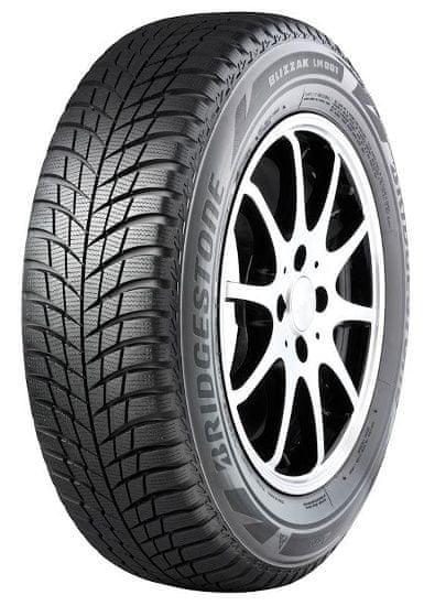 Bridgestone 165/70R14 81T BRIDGESTONE LM001