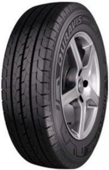 Bridgestone 215/75R16C 116R BRIDGESTONE C R660