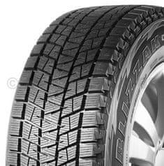 Bridgestone 225/55R19 99R BRIDGESTONE DM-V1