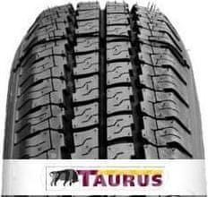 Taurus 195/65R16C 104/102R TAURUS 101