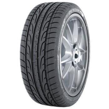 Dunlop 295/30R22 103Y DUNLOP SP SPORT MAXX XL MFS