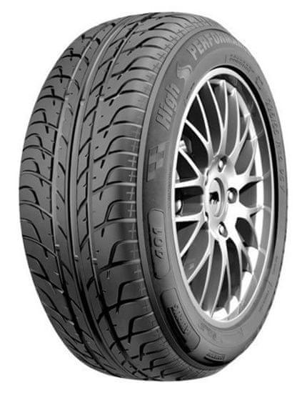 Taurus 205/55R16 94V TAURUS HIGH PERFORMANCE XL