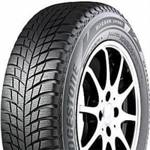 Bridgestone 205/55R16 94V BRIDGESTONE LM001 XL