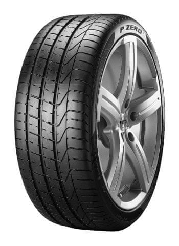 Pirelli 275/35R19 96Y PIRELLI P ZERO * RFT