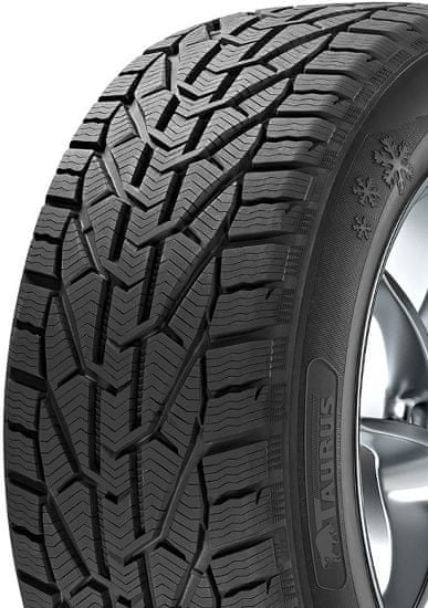 Taurus 215/60R16 99H TAURUS WINTER XL