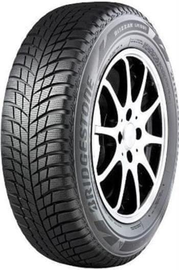 Bridgestone 205/55R16 94H BRIDGESTONE LM001 XL