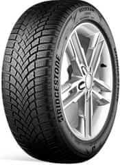 Bridgestone 205/55R16 91H Bridgestone LM005