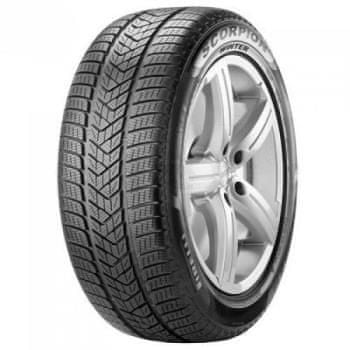 Pirelli 295/40R20 106V PIRELLI SCORPION WINTER MGT