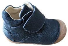Primigi buty chłopięce 18 niebieski